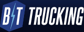 B.T. Trucking Home Page